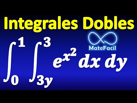 Integral Triple cambio a COORDENADAS ESFÉRICAS #6 | 2 Hemisferios from YouTube · Duration:  21 minutes 16 seconds