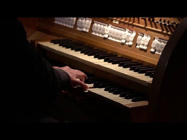 2020. 02. 22. Orgona-Trombita koncert