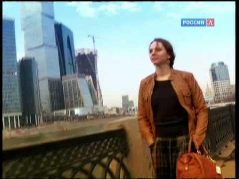 Передача Кто там с Еленой Николаевой.