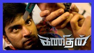 Kanithan Tamil Movie | Full Action Scenes ft. Atharvaa | Atharvaa | Catherine Teresa | Tarun Arora