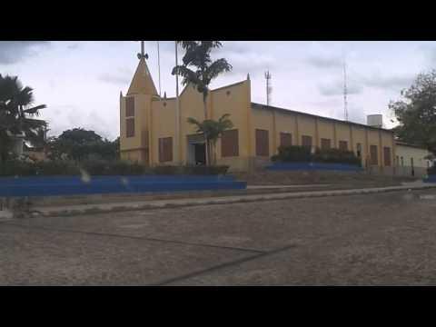 Buriti dos Montes Piauí fonte: i.ytimg.com