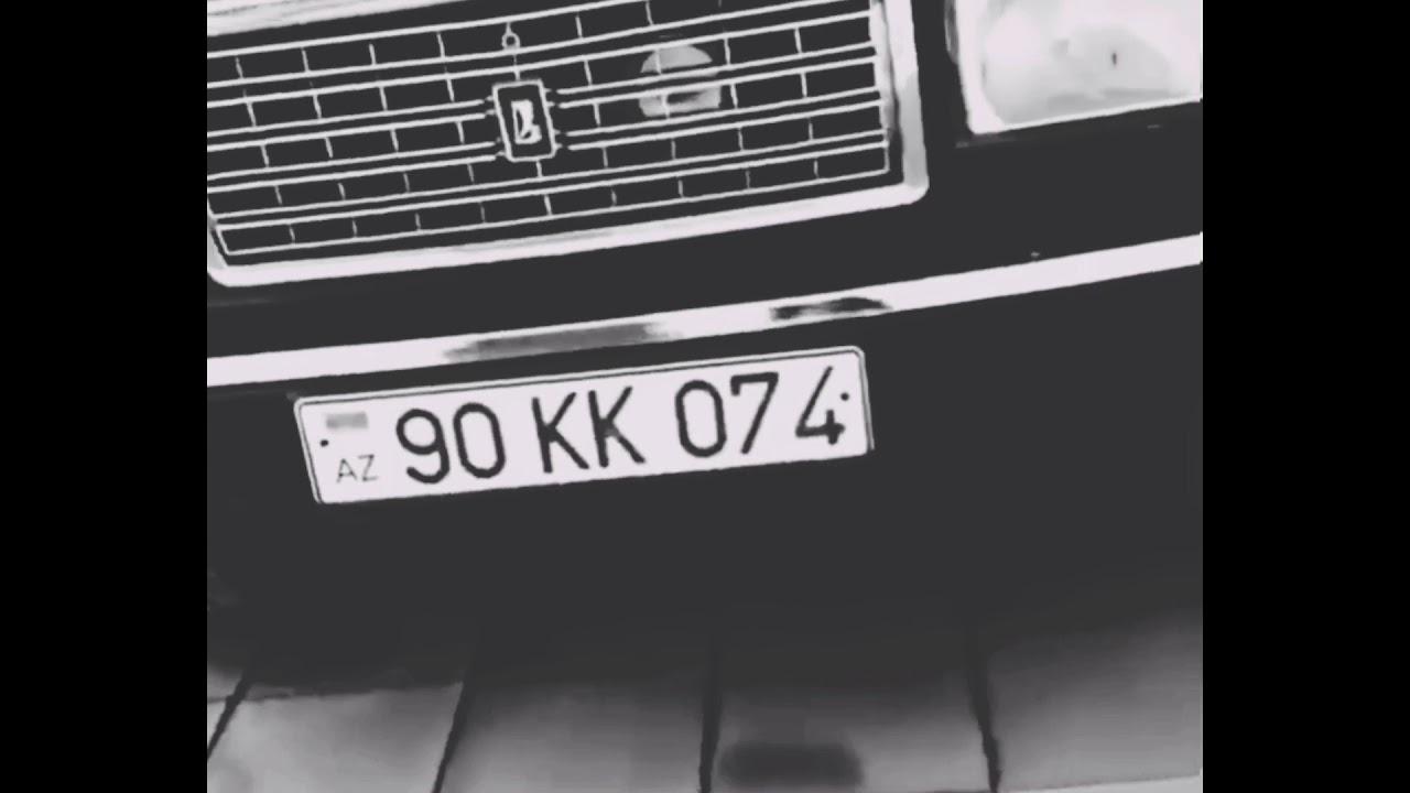 Bayram Kürdəxanlı & MegaBeatsZ - Telefonumuz Mobilnidi Remix