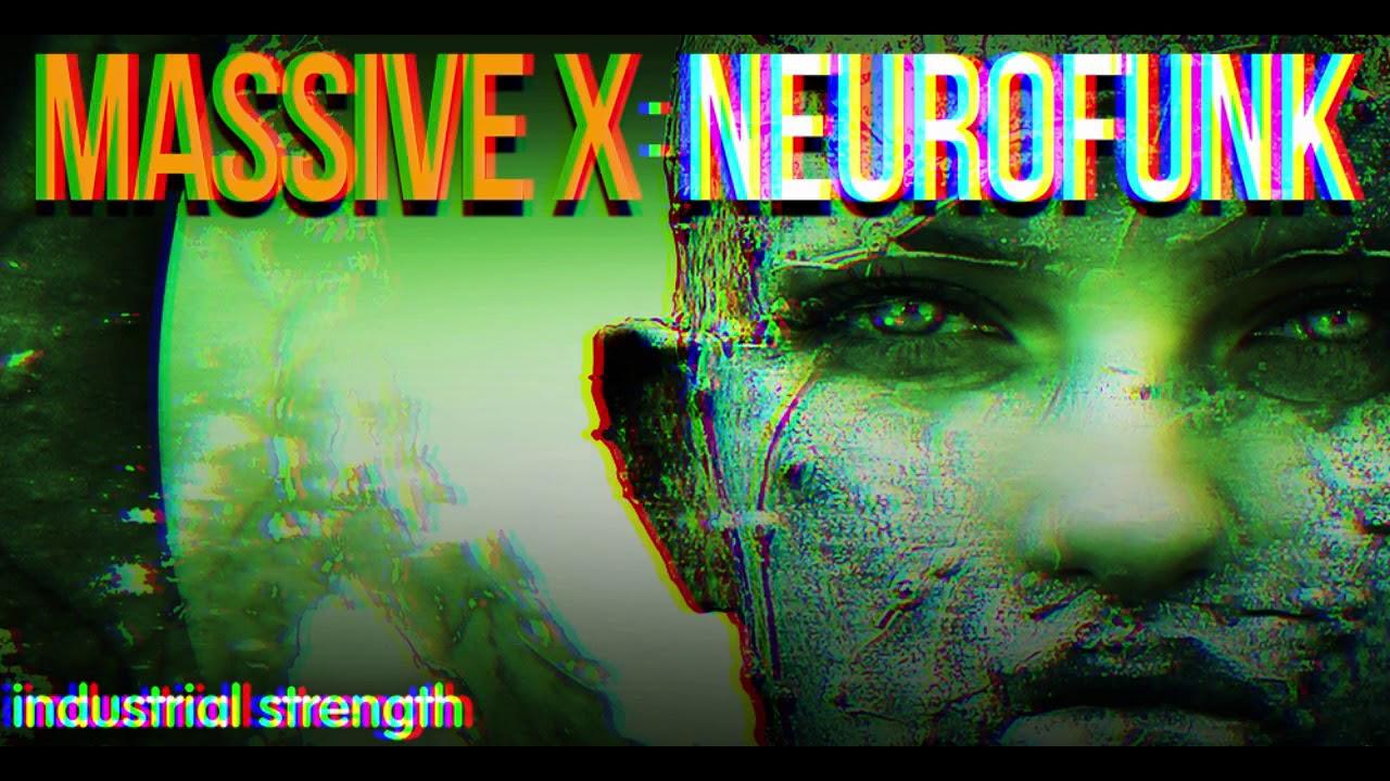 Dubstep vst/synth for kontakt, neurofunk, complextro synths.