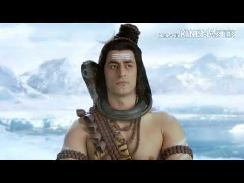दखिऐ कैसे बना बैजनाथ धाम।।  Story Of Baijnath Dhaam।।