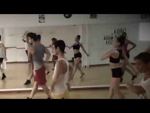 classes dance theatre dance