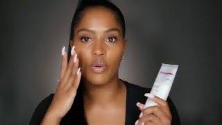 Must Have Skincare | MakeupShayla thumbnail