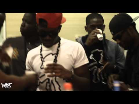 A-$TAR (PMA) FT YOUNGS TEFLON - BALLIN'...