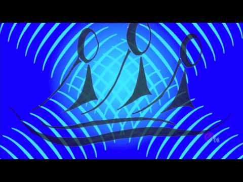 Tha Harmonic Symphony Video