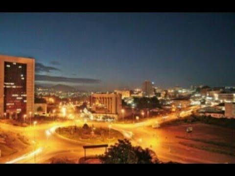 IGBOLAND : See Enugu state