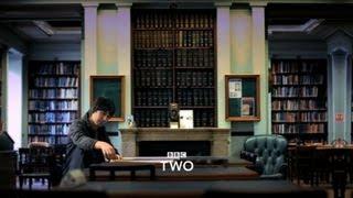 Science Britannica: Trailer - BBC Two