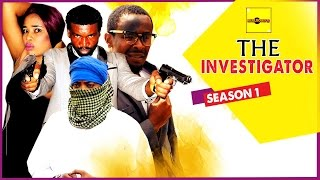 2015 latest nigerian nollywood movies - the investigator 1