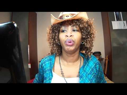 Red Solo Cup Lyrics Toby Keith  GloZell