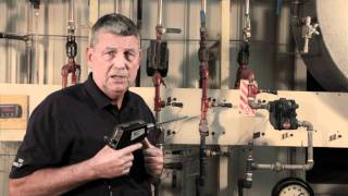 How to Test a Float u0026 Thermostatic Steam Trap | Affiliated Steam and Hot Water