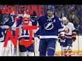 Brian Boyle Highlights: All Goals 2016-2017, Welcome to New Jersey!