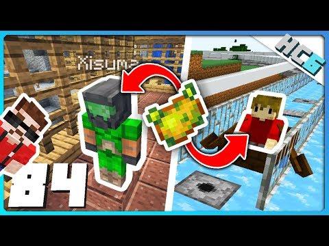 hermitcraft-6- -double-potatoed!-🥔🥔-(everybody-loves-ice)- -ep-84
