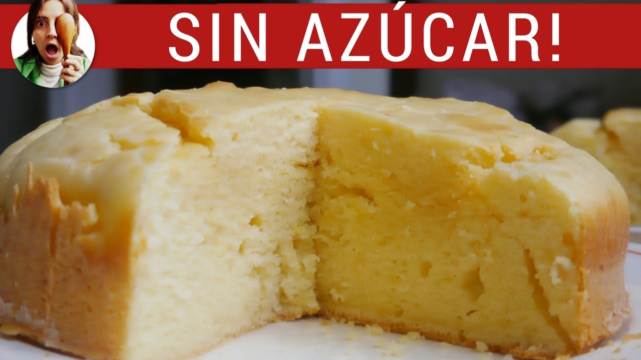 Mug Cake De Chocolate Torta En 5 Minutos Paulina Cocina Youtube