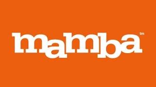 Mamba – абсолютный лидер интернет-знакомств(, 2015-07-19T18:09:06.000Z)