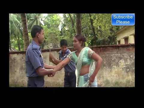 Hijra thumbnail
