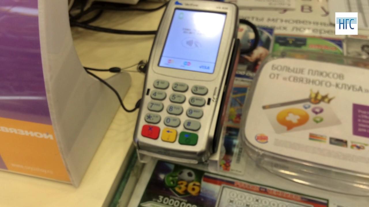 Купить Xiaomi redmi note 4 Купить китайский телефон xiaomi redmi .