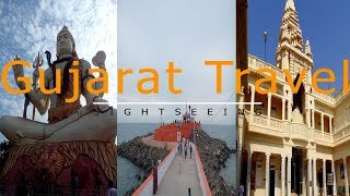 Gujarat Travel | Travel Vlog | Great Experience |