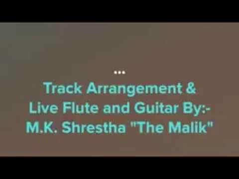 Parkhi Base Aaula Bhani Mp3 Download Download MP3 (4.38 MB ...