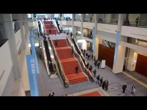 UVM Transportation Research Center TRB 2015 Overview