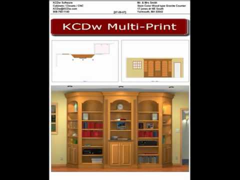 kcdw software with crack free