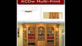 KCDw Software