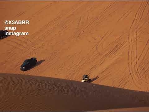 الهرم الكبير العاذرية تطعيس الثمامة travel    الرياض السعودية ksa saudiarabia alThumamah Thumamah sa