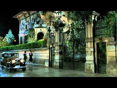 La Vita è Bella ◆ ◇ Villa Masini [1] (Montevarchi)