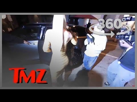 Iggy Azalea s Off Her Assets and Tara Reid Is Tara Reid  TMZ 360