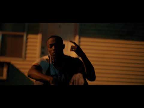 DBE WEBB - WHERE I CAME FROM (OFFICIAL VIDEO)[SHOT BY @ImRBTV]