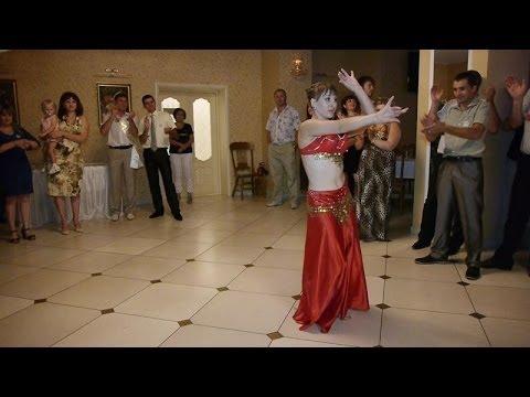 Nino Muchaidze Oriental dance Нино мучаидзеиз YouTube · Длительность: 4 мин43 с  · Просмотры: более 18.000 · отправлено: 23-4-2009 · кем отправлено: Nino Muchaidze