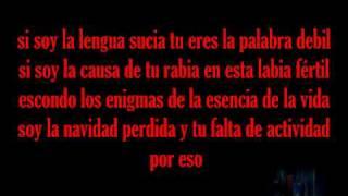 Odio y Amor -Zpu ft Marco Fonktana
