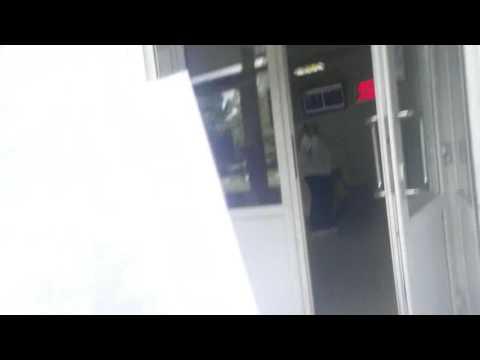 15.06.2017 в 15 часов почта России скрытая съёмка