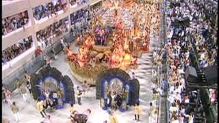 Compacto Oficial Carnaval 2006 - Caprichosos de Pilares