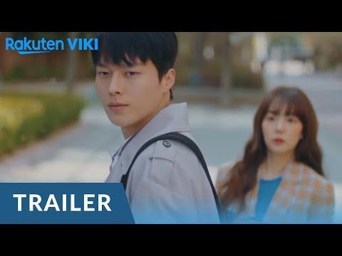 search:-www---official-trailer-2-|-jang-ki-yong,-im-soo-jung,-lee-da-hee,-jeon-hye-jin