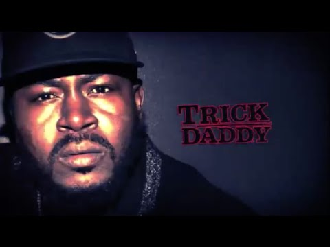99JAMZ Uncensored starring Trick Daddy