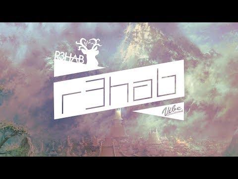 R3HAB - Trouble (Full Album Mixtape)