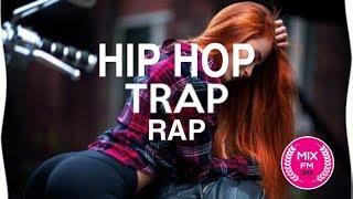 Baixar Hip Hop - Rap - Trap - As melhores