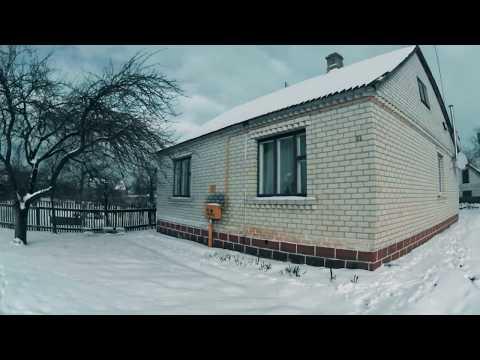 Продажа дома в Иваново