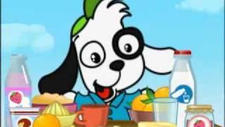 vuclip Discovery Kids - Doki Descubre El Desayuno