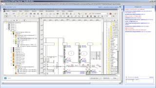 Новые возможности автоматизации проектирования СКС или Как создать рабочий проект за 7 мин(, 2013-08-15T13:34:45.000Z)