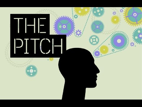Download The Pitch Season 2   Episode 1