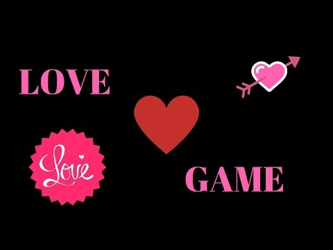 how-to-create-love-game-in-java