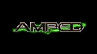 Video 2014 AMPED Toy Hauler download MP3, 3GP, MP4, WEBM, AVI, FLV Mei 2018