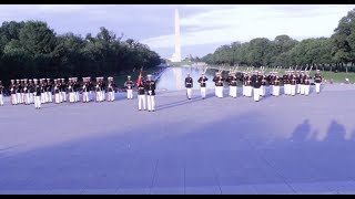 US Marines (Armed Force)