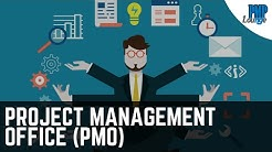Project Management Office (PMO)