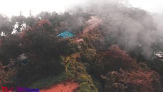 সাজেক ভ্যালী | কংলাক পাহাড় | Rangamati District | Ovi Miraz | Spectacular Creation