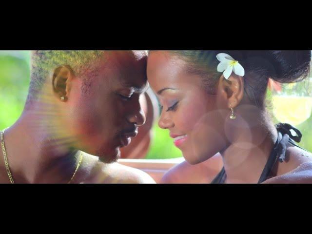 krys-c-vou-clip-officiel-krysmusics